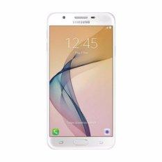 Samsung Galaxy J7 Prime- White Gold