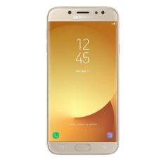 Toko Samsung Galaxy J7 Pro Terlengkap Indonesia