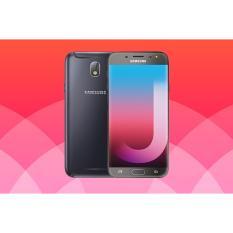 Samsung Galaxy J7 Pro 32 GB- RESMI