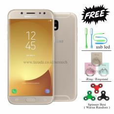 Review Toko Samsung Galaxy J7 Pro Ram 3Gb 32Gb Gold Online