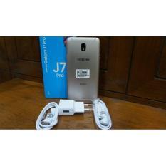 SAMSUNG GALAXY J7 PRO RAM 3GB/ROM 64GB
