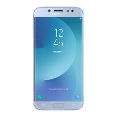 Spesifikasi Samsung Galaxy J7 Pro Sm J730 Silver Blue Yang Bagus