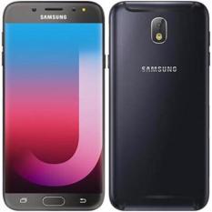 Samsung Galaxy J7 Pro - SM-J730G - Hitam