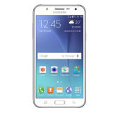 Diskon Samsung Galaxy J7 Sm J700 Ram 1 5Gb 16Gb Putih