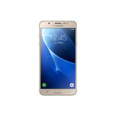 Perbandingan Harga Samsung Galaxy J710 J7 2016 16Gb Gold Di Dki Jakarta