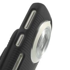 Harga Samsung Galaxy K Zoom Impact Armor Hybrid Kickstand Cover Case Yang Murah Dan Bagus