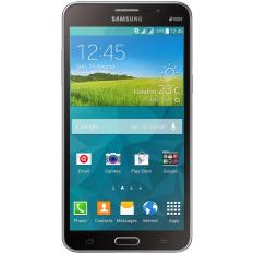 Harga Samsung Galaxy Mega 2 Sm G750 Black New