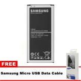 Beli Samsung Galaxy Mega 2 Sm G750 Battery Gratis Samsung Micro Usb Data Cable