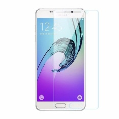 Samsung Galaxy Mega 5,8 / i9150 Tempered Glass Premium Screen Protector 9H 0.33mm - Bening