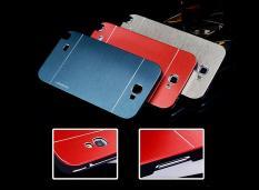 Samsung Galaxy Note 2 Aluminium Case
