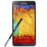Jual Samsung Galaxy Note 3 32 Gb Jet Black Branded