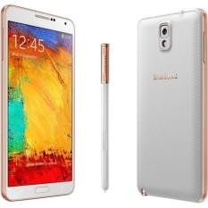Samsung Galaxy Note 3 SEIN - 5.7