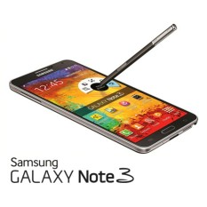 Samsung Galaxy Note 3  5.7