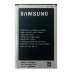 Toko Samsung Galaxy Note 3 Battery Original Terlengkap Di Yogyakarta