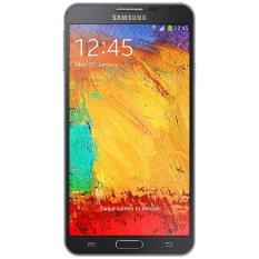 Review Toko Samsung Galaxy Note 3 Neo 16 Gb Hitam