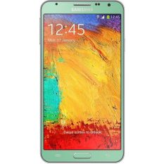 Samsung Galaxy Note 3 Neo - 16GB - Green
