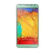 Perbandingan Harga Samsung Galaxy Note 3 Neo Hijau Di Jawa Barat