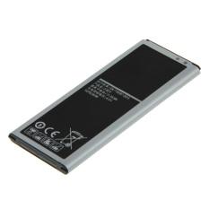 Jual Samsung Galaxy Note 4 Sm N910H Battery Eb Bn910Bbusta 3220 Mah Lengkap
