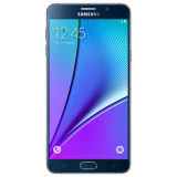 Diskon Samsung Galaxy Note 5 32Gb Hitam Samsung Indonesia