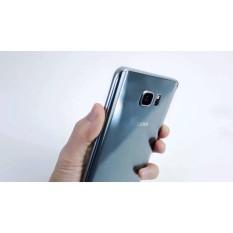 Samsung Galaxy Note 5 ( 5,7