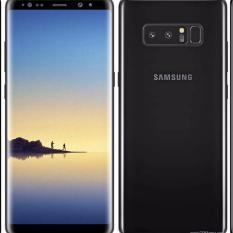 Samsung Galaxy Note 8 [6GB RAM/64GB ROM]