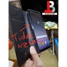Samsung Galaxy Note 8 Note8 Ori-Case Flip Dux Ducis - No Magnet!!!!!!