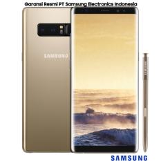 Samsung Galaxy Note 8 SM-N950