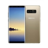 Toko Samsung Galaxy Note 8 Sm N950Uz Resmi Pt Samsung Indonesia Maple Gold Samsung North Sumatra