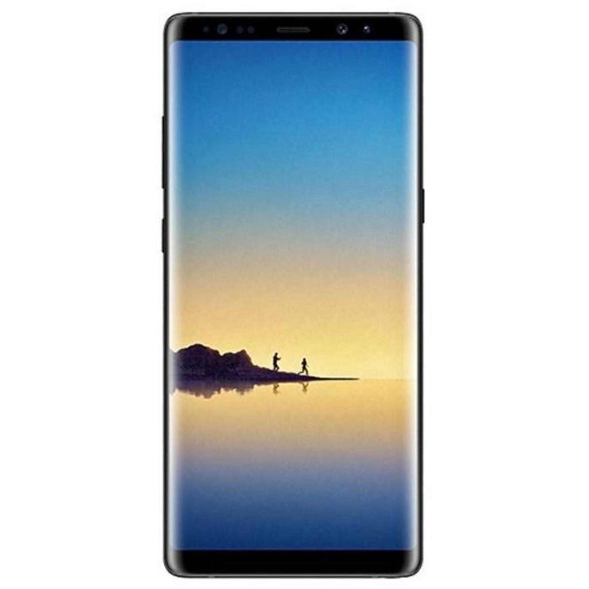 Samsung Galaxy Note 8 Smartphone 64GB 6GB