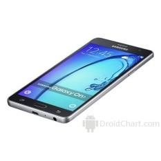 Samsung Galaxy On7 ( 5,5