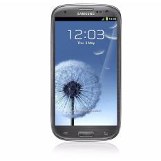 Jual Samsung Galaxy S3 16Gb Grey Samsung Branded