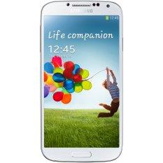 Samsung Galaxy S4 16 Gb Putih Terbaru