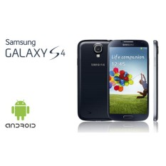 Review Samsung Galaxy S4 5 Ram 2Gb 32Gb Octacore 1 6Ghz Terbaru