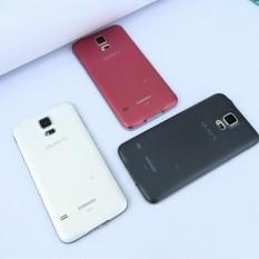 Samsung Galaxy S5 [4G] - 5,1