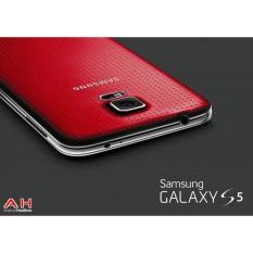 Samsung Galaxy S5 4G LTE - 5,1