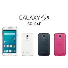 Samsung Galaxy S5 ( 4G LTE - 5,1