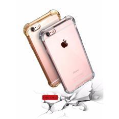 Samsung Galaxy S5 Anti Crack Case  Anti Shock Case  Fuze Tpu Case - E9C693