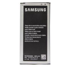 Daftar Harga Samsung Galaxy S5 Original 100 Battery Samsung