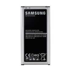 Toko Samsung Galaxy S5 Original Battery Eb Bg900Bbusta 2800Mah Samsung Di Dki Jakarta