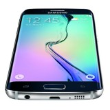 Toko Samsung Galaxy S6 Edge 4G Lte Ram 3Gb 32Gb 64Gb Octacore 2 1 Ghz Terlengkap Dki Jakarta