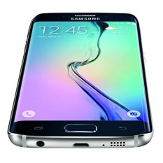 Samsung Galaxy S6 EDGE ( 4G Lte ,RAM 3GB ,OCTACORE 2,1 Ghz , FINGERPRINT )