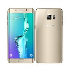 Daftar Harga Samsung Galaxy S5 Terbaru Agustus 2019 1