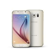 Samsung Galaxy S6 Flat - 4G LTE - RAM 3Gb / 32Gb - OCTACORE 2,1 Ghz
