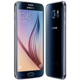 Review Samsung Galaxy S6 Flat 5 1 4G Lte Ram 3Gb 32Gb Octacore 2 1 Ghz Samsung