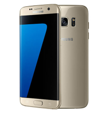 Promo Samsung Galaxy S7 Edge 32 Gb Gold Di Indonesia