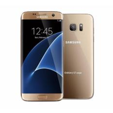 SAMSUNG Galaxy S7 Edge 32GB RAM 4GB Dual SIM - 100% ORIGINAL