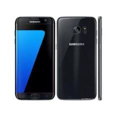 Samsung Galaxy S7 Edge Original