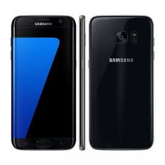 SAMSUNG GALAXY S7 EDGE - 5,5