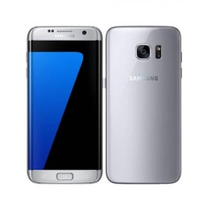 SAMSUNG GALAXY S7 EDGE ( 5,5