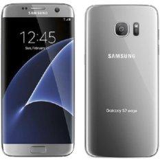 Beli Samsung Galaxy S7 Edge Ram 4Gb Rom 32Gb Dual Sim Samsung
